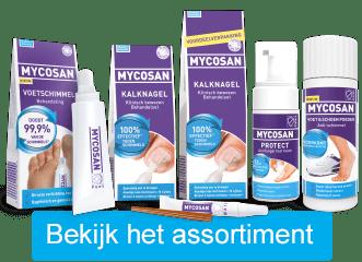 Mycosan_assortiment