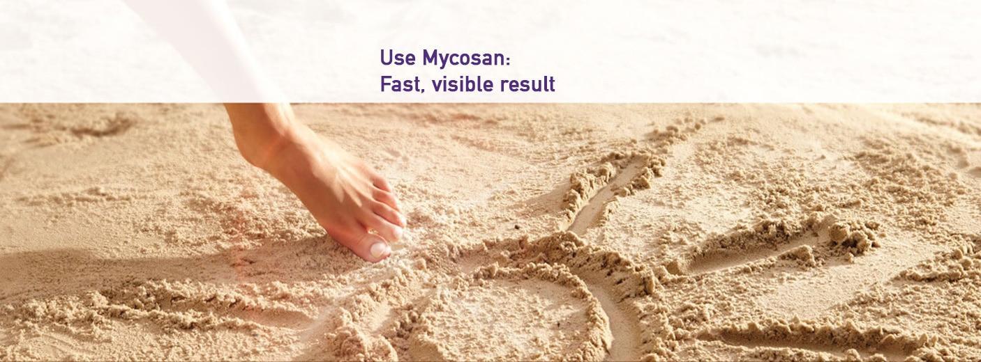 Mycosan_webSlider2